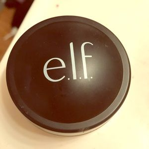 Elf natural all over highlight